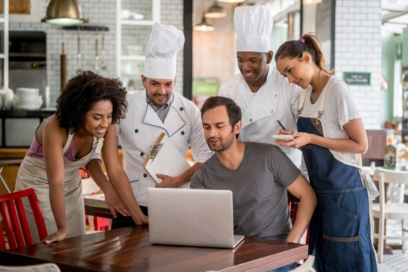 business concept for new business food New business ideas, innovations and opportunities around the world browse over 5,000+ new business ideas and innovations around.